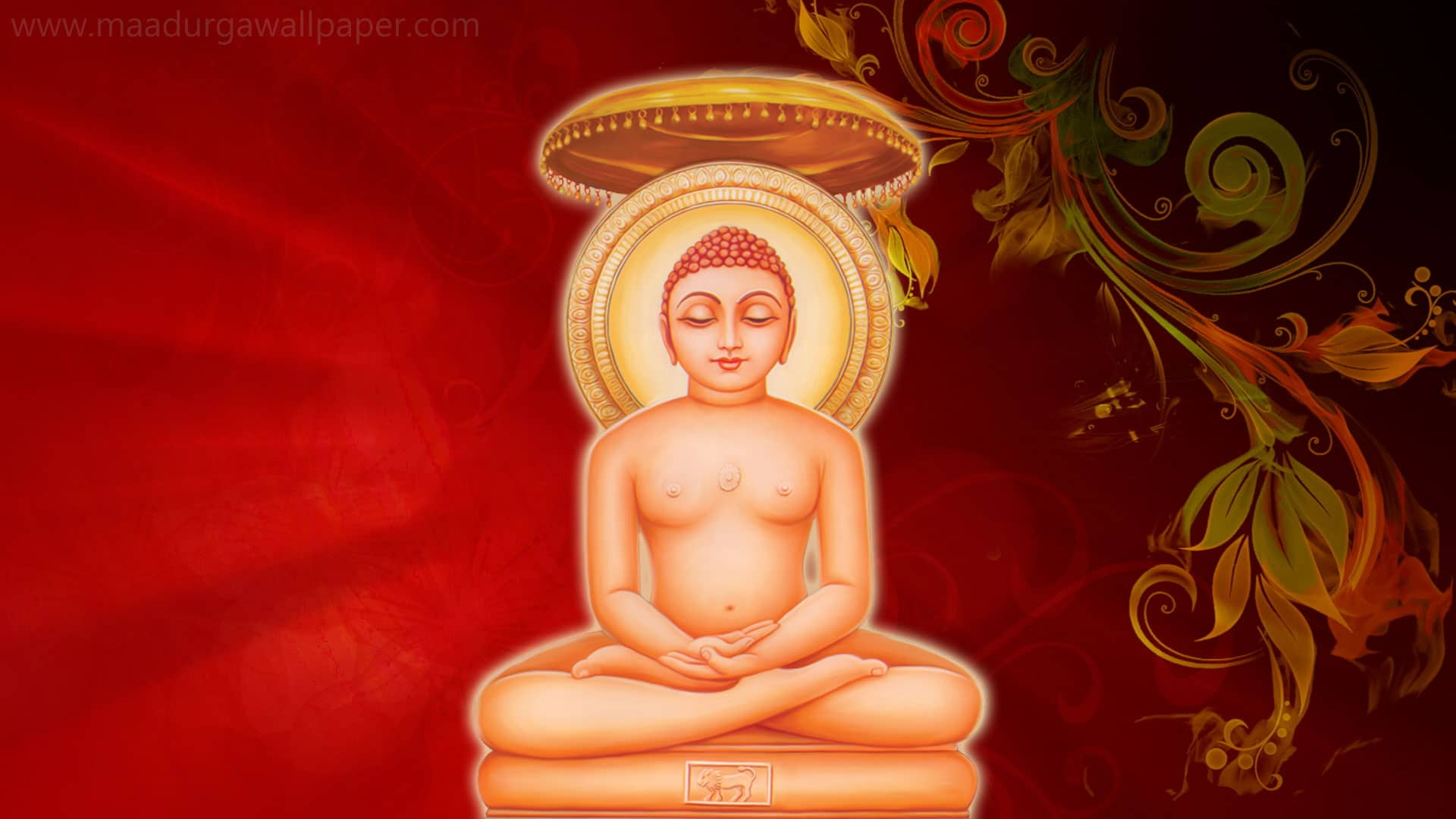 Diwali in Jainism: Why Jains celebrate Diwali? Diwali Significance for Jains