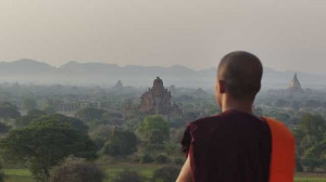 How to handle insult spiritually? Inspiring Story from the life of Buddha