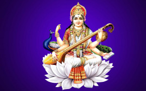 Why Basant Panchami is celebrated? Why people wear yellow clothes?