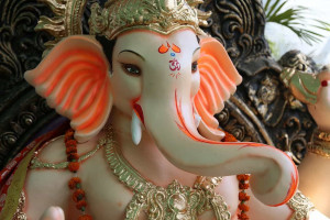 Lord Ganesh Marriage – Wife of Lord Ganesh – Children of Lord Ganesh