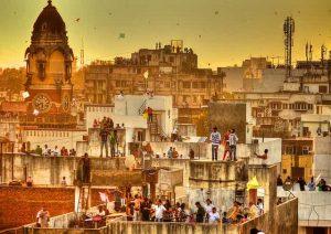 Why Makar Sankranti & Pongal is celebrated? Makar Sankranti Essay