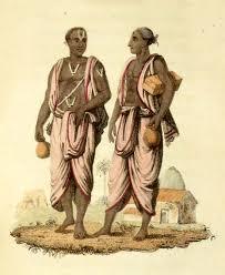 Daanveer - names of Karna