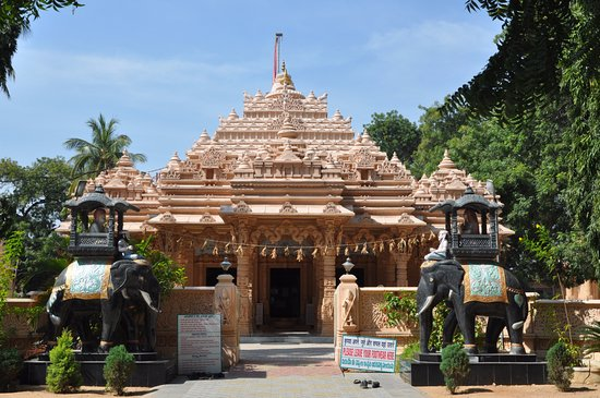 Kupakji, Telangana