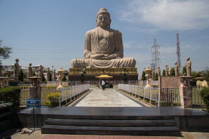 Why Buddha Purnima is celebrated | Significance of Buddha Purnima