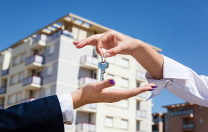 Why rent or lease agreement is only for 11 months in India?