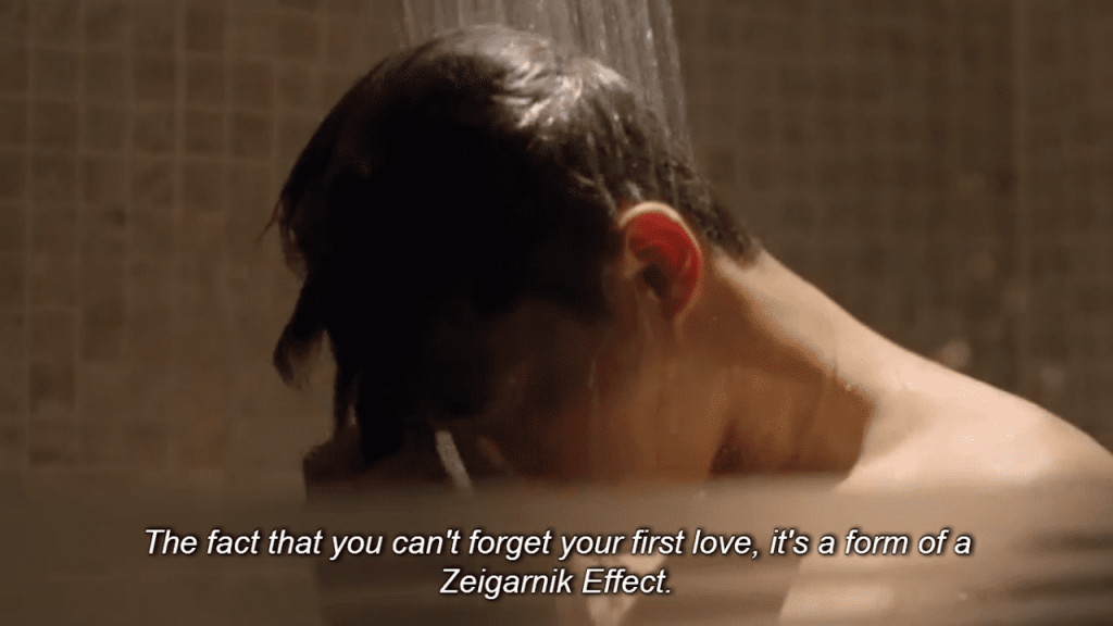 Zeigarnik Effect - Mythgyaan