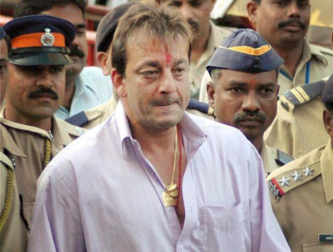 However, his candidature was dismissed by the Supreme Court of India due to his involvement in the 1993 Mumbai bomb blasts. - Sanjay Dutt Facts