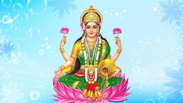 birthday_of_goddess_lakshmi