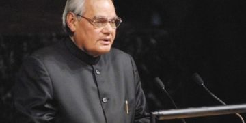 Atal Bihari Vajpayee Death - 21 Unknown Facts about Atal Bihari Vajpayee that you don't know