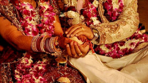 The Eight Types of Marriages (Vivah) in Hinduism