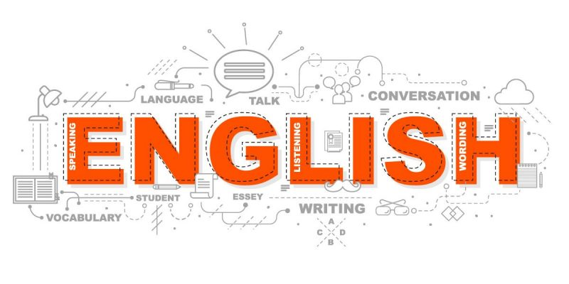 51 Mind Blowing Facts About English Language That You Must Know