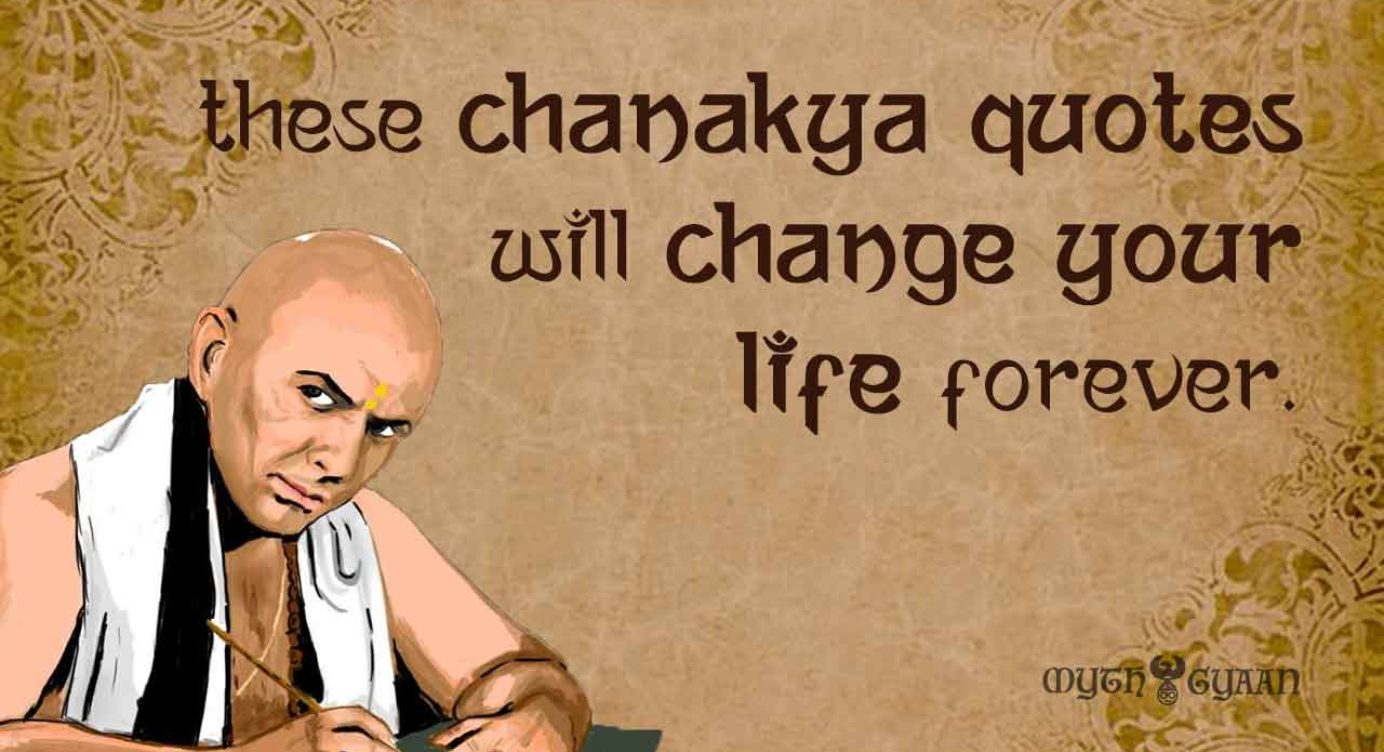karate kid quotes top inspirational and motivational quotes