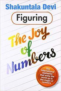 The Joy of Numbers by Shakuntala Devi