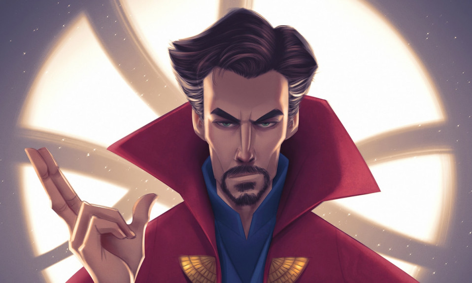 15 Thought Provoking Doctor Strange Quotes & Dialogues