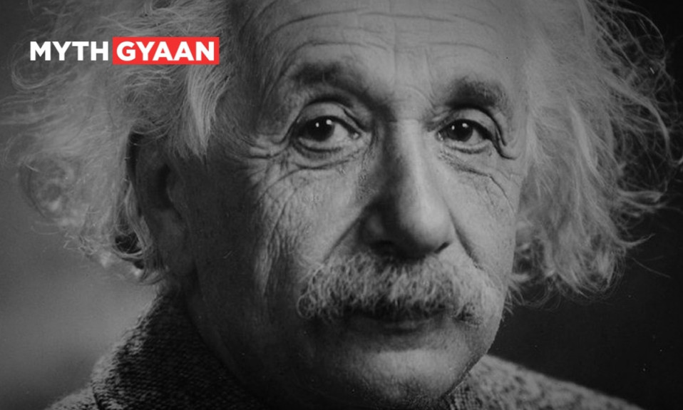 The Strange Story of Albert Einstein's Brain After Death & The Key Findings