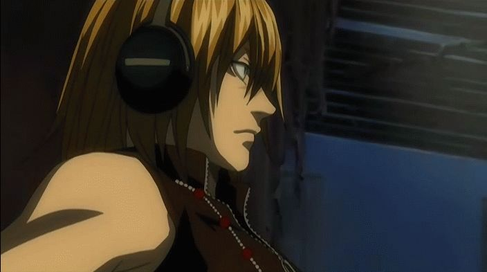 Mello Quotes From Death Note